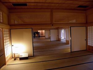 c10101014 Matsumae's room