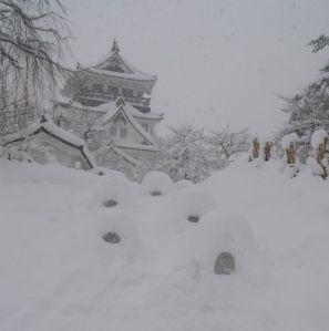 yokote_castle_kamakura