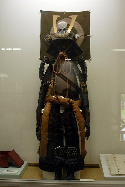japanese castles concubines samurai 171 jmledwellwrites