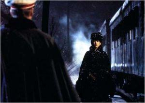 Anna-Karenina-anna-karenina-1997-movie-29394245-454-323