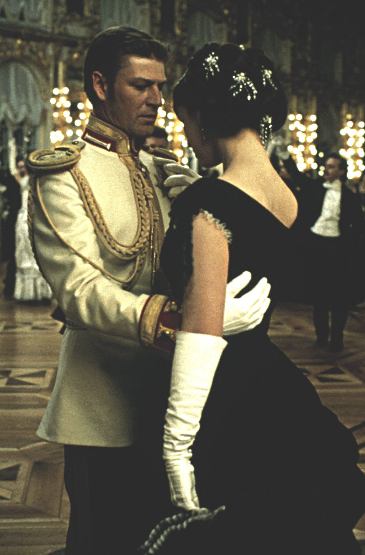 Tolstoy S Love Affair With Film 171 Jmledwellwrites