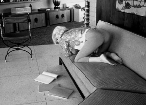 monroe reading 8