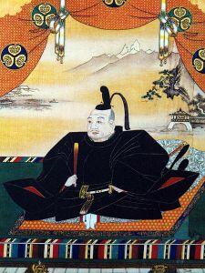 450px-Tokugawa_Ieyasu2