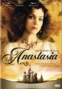 Anastasia-_The_Mystery_of_Anna