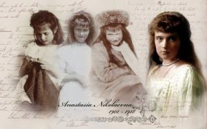 Anastasia-Wallpaper-anastasia-romanov-31379372-1280-800