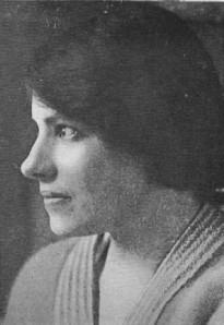AnnaAnderson1922