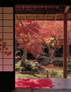 enkoji_temple_kyoto_prefecture_japan_photo_kyoto_convention_bureau_jnto