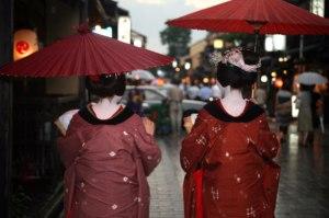 kimono13