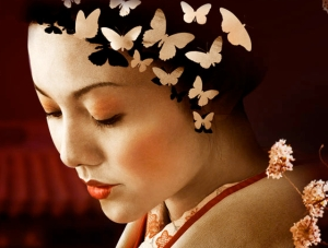 L_A_-Opera-Madame-Butterfly_11_5_12
