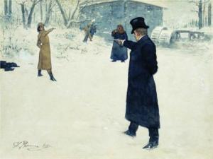 onegin-and-lenski-1899_jpgLarge