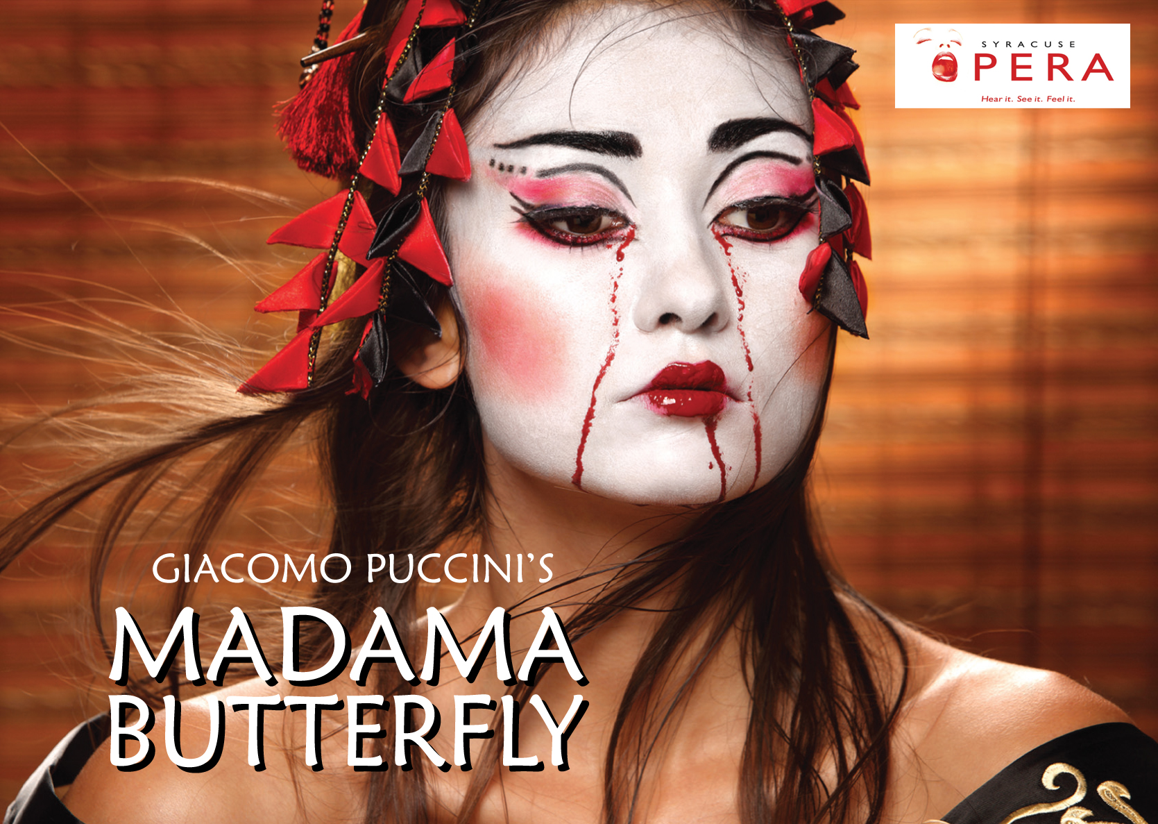 A Glimpse At The Real Madame Butterfly 171 Jmledwellwrites