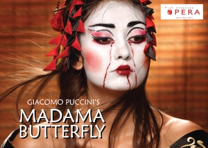 OPERA%20-%20Madama%20Butterfly Blood Tears