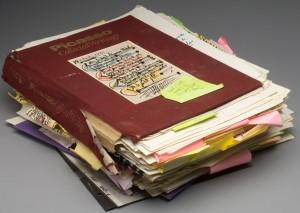 Picasso-book-e1346341256979
