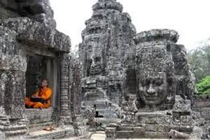 angkor-thom3-300x200