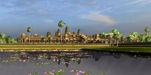 angkor_wat_reflecting_pool