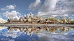 AngkorWat_01-1600x899
