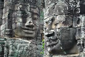 Ank Buddha