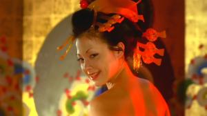 Anna Tsu