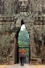 Elephant gate ank waht 2