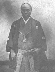 Matsumaetakahiro