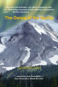 The Dance of the Spirits