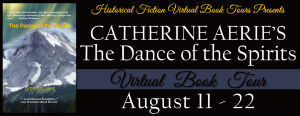 The Dance of the Spirits_Blog Tour Banner_FINALv2